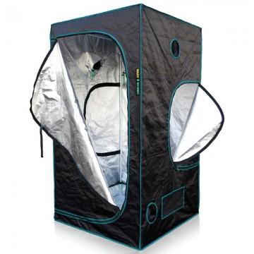 Grow Tent