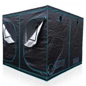 Mars Grow Tent