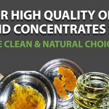 Ethanol Everclear South Africa