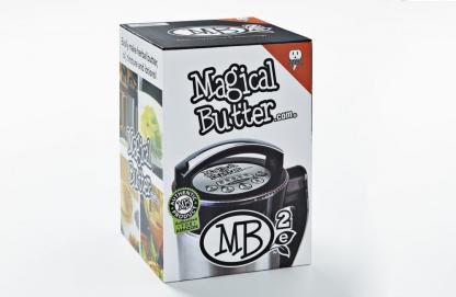 MagicalButter