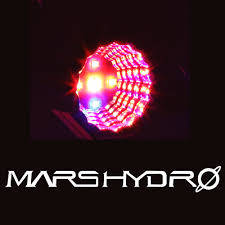 Mars Hydro South Africa