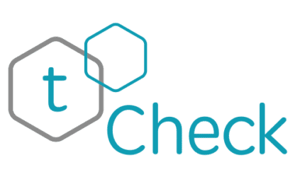 tCheck South Africa