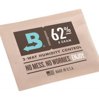Boveda Humidity Sachets