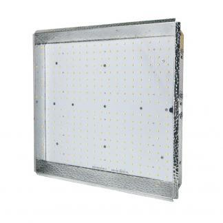 TS1000 Mars-Hydro LED Grow Light South Africa