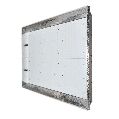 Mars TSW-2000 LED Grow Light Efficiency South Africa