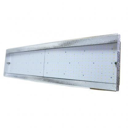 Mars TSL-2000 LED Grow Light South Africa