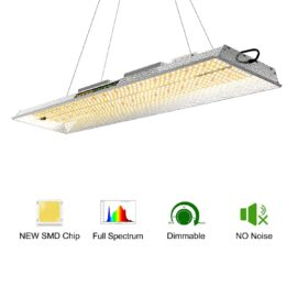Mars-Hydro TSL2000 LED Grow Light South Africa