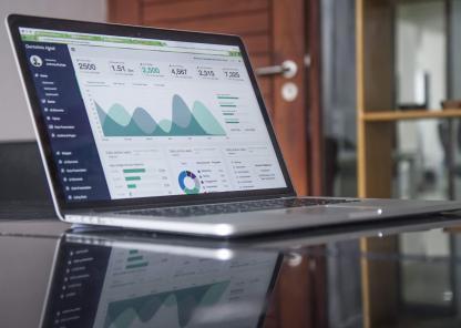 420 friendly business analysis