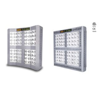 LED Grow Light Rentals South Africa