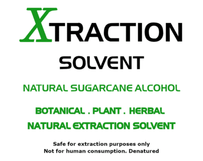 Herbal extraction solvent-thc-cbd-botanical-plant-herbal