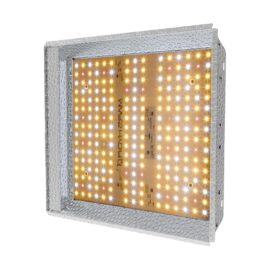Mars-Hydro TS600 Quantum LED Grow Light South Africa