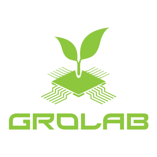 GroLab Grow Automation South Africa