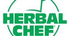 Herbal Chef