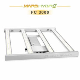 Mars-Hydro FC 3000 LED Grow Light South Africa