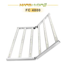 Mars-Hydro FC 4800 LED Grow Light South Africa
