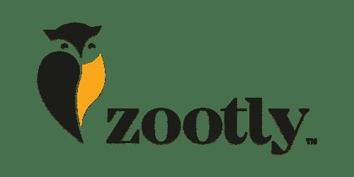 Zootly Aeradix Retailer