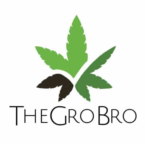 TheGroBro